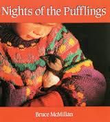 nightsofthepufflings