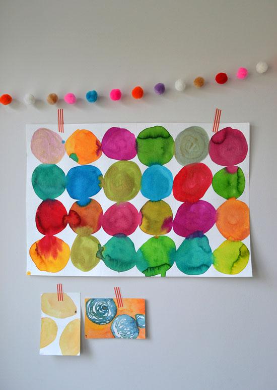 circle_paintings1