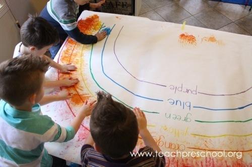 Handprint-Rainbow0017