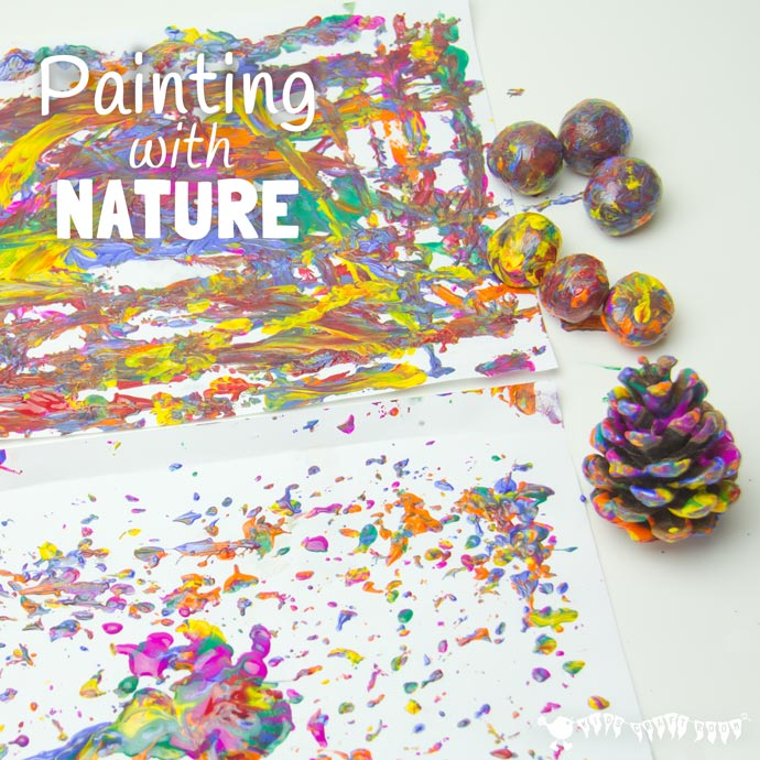 Have-Fun-Painting-With-Nature