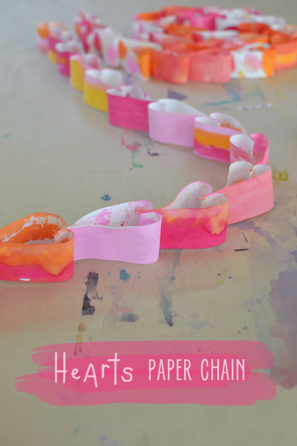 heart_paper_chain51