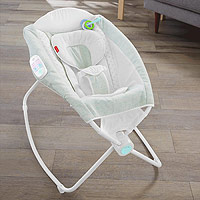 fisher-price-comfy-cloud-rock-n-play-newborn-sleeper-88125976-05