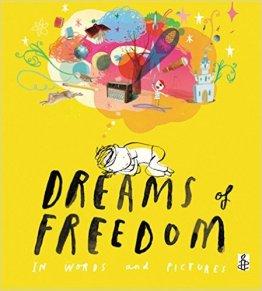 dreamsoffreedom