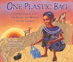 oneplasticbag