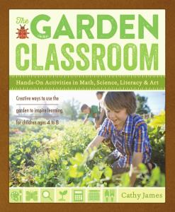 the-garden-classroom-kids-gardening-activities-600