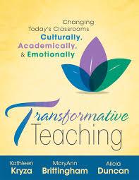transformativeteaching